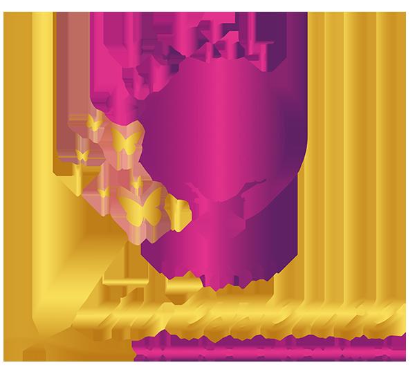 Lin'essence